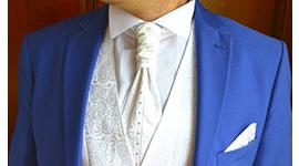 деловые мужские костюмы