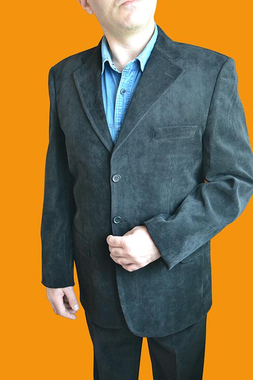 Эти классические мужские костюмы от нашего магазина подойдут как стильные костюмы современного делового человека
